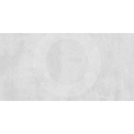 Cemento blanco 30x60 rectificado lapado geotiles - Cemento blanco precio ...