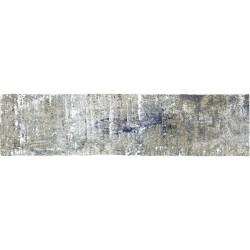 Cifre Colonial White Wood 7,5x30 Brillo