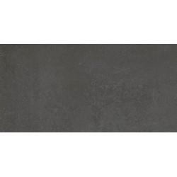 Clean Antracite Antideslizante 30x60 Porcelánico Rectificado