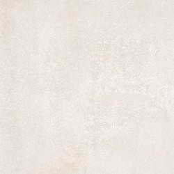 Clean Cream Antideslizante 60x60