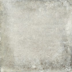 Manifattura del Duca CottoMed 33,3x33,3 Ginepro