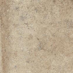 Manifattura del Duca CottoMed Antideslizante 33,3x33,3 Curry
