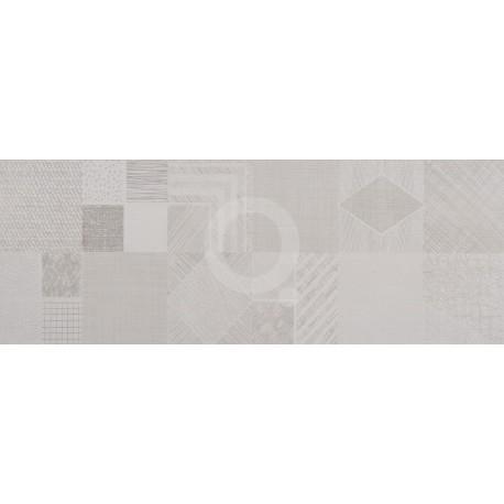 Cerpa Tempo 33x90 Gris Decor 1