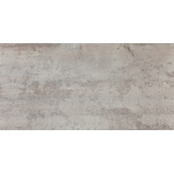 Tau Sassari 60x120 Silver Pulido