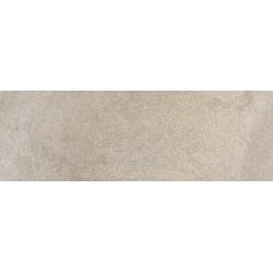 Tau Carpi 30x90 Sand Rectificado
