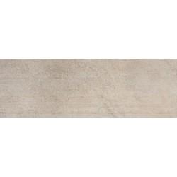 Tau Canaleto 30x90 Sand Rectificado