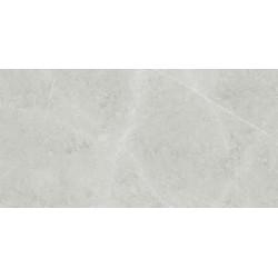 Tau Altamura 60x120 Silver Pulido