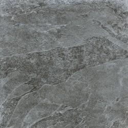 BlackBoard Anthracite 60x60 Porcelánico Rectificado