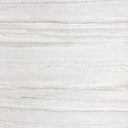 Random Light Grey 60x60 Porcelánico Rectificado