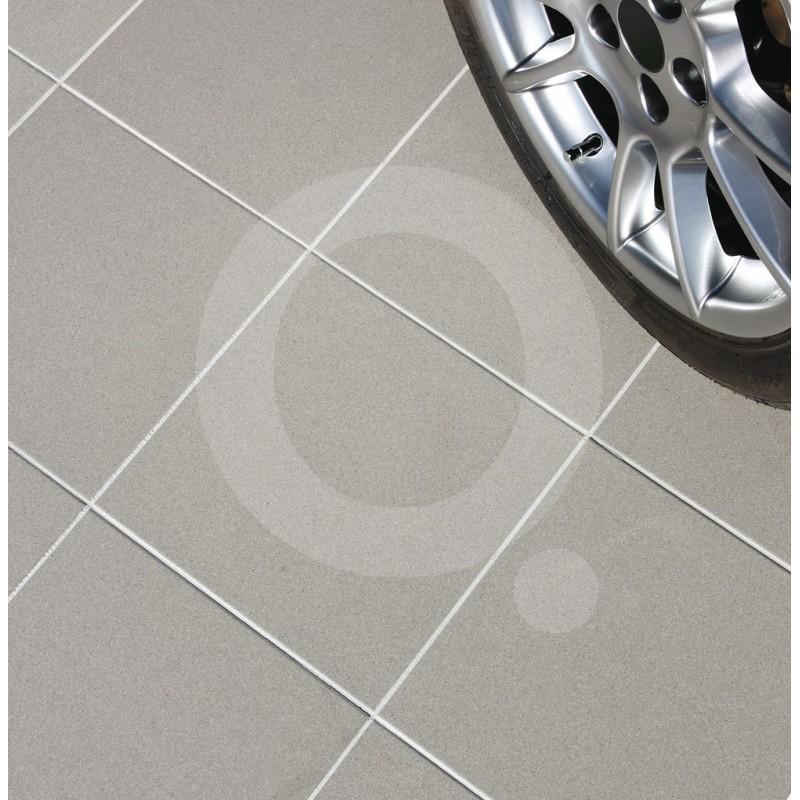 Gr s c rame tecnica gris antracita for Carrelage 30x30 gris