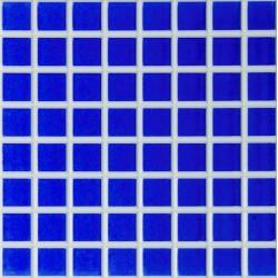 Arles Azul 20x20