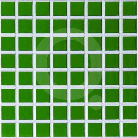 Arles Verde 20x20