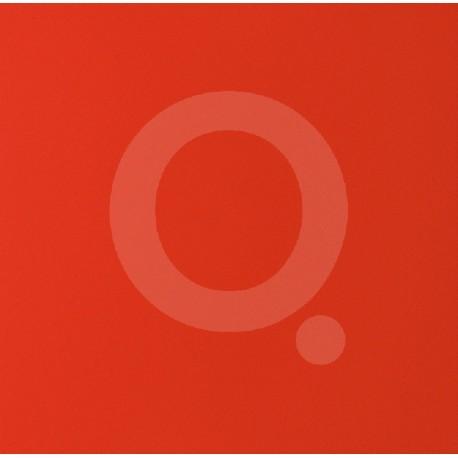 Arles Rojo 31,6x31,6