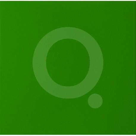 Arles Verde 31,6x31,6