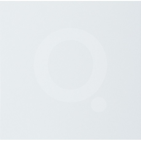 Arles Blanco 31,6x31,6