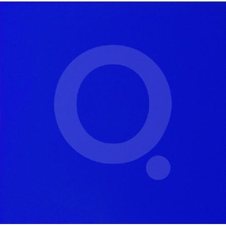 Arles Azul 31,6x31,6
