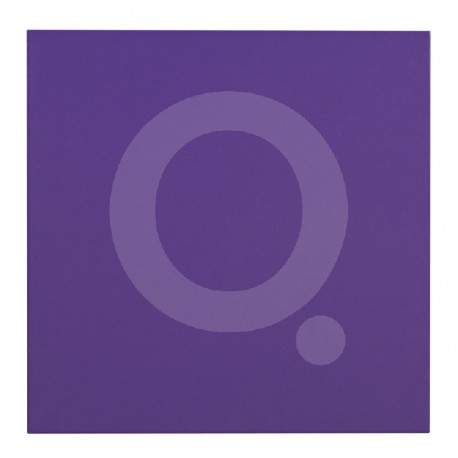 Arles Púrpura 31,6x31,6