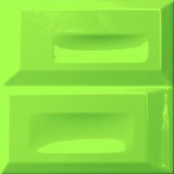 Structure Menta 20x20