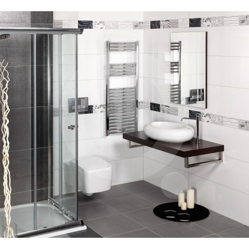 encimera para lavabo naturel wengu 80cm. Black Bedroom Furniture Sets. Home Design Ideas