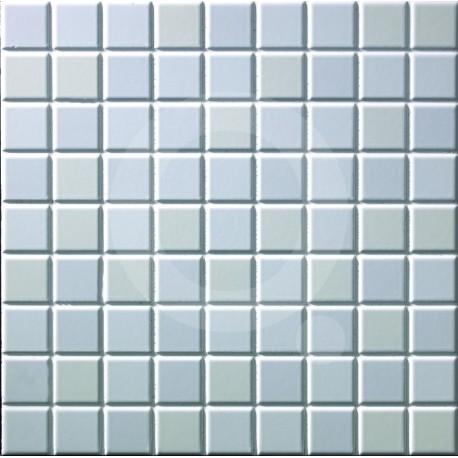 Kubic Blanco 30x30