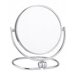 Optima Espejo Sobremesa 15cm