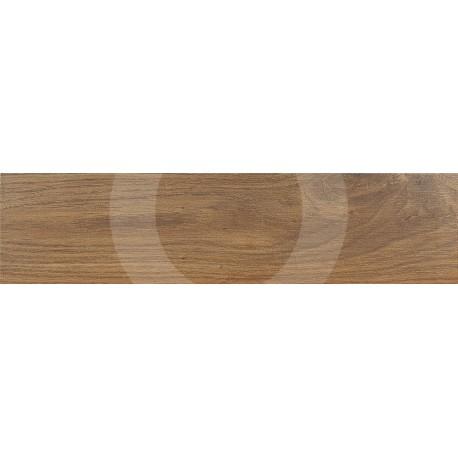 Nordic Gold 15x60