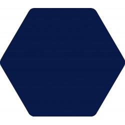 Florencia Base Marino 25,8x29 Porcelánico