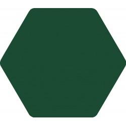 Florencia Base Verde 25,8x29 Porcelánico