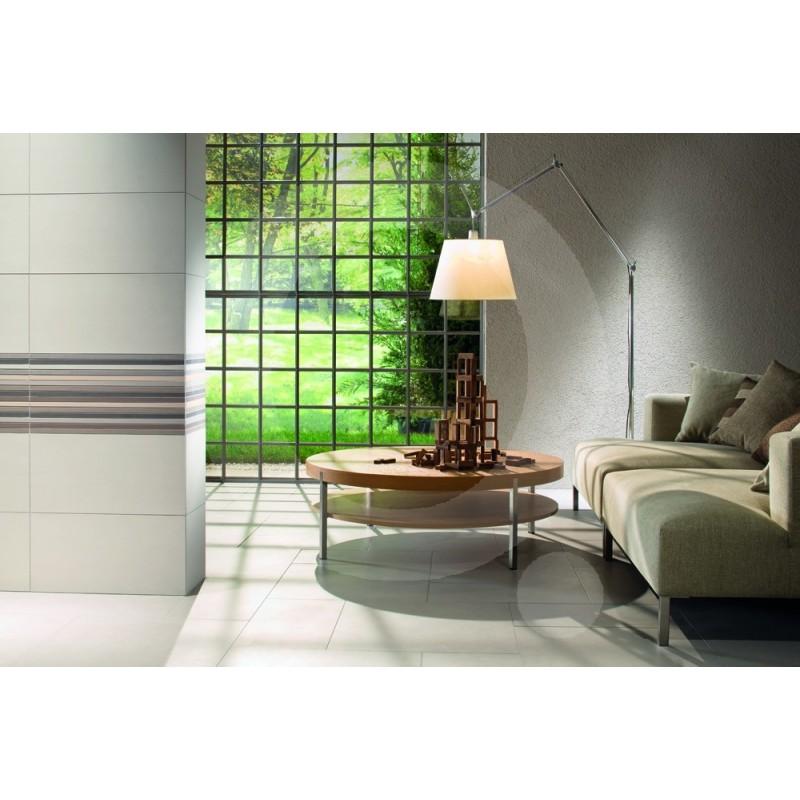 Gr s c rame rako trend light beige 30x60 - Gres porcelanico rectificado ...