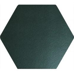 Florencia Puntos 001 25,8x29 Porcelánico