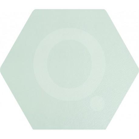 Florencia Puntos 004 25,8x29 Porcelánico