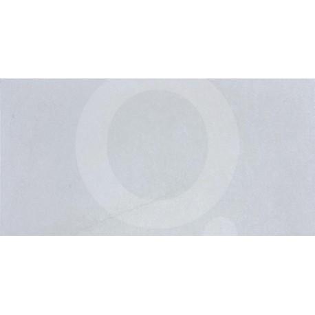 Sandstone Plus Grey Lappato 30x60 Porcelánico Rectificado
