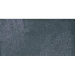 Sandstone Plus Black Lappato 30x60 Porcelánico Rectificado