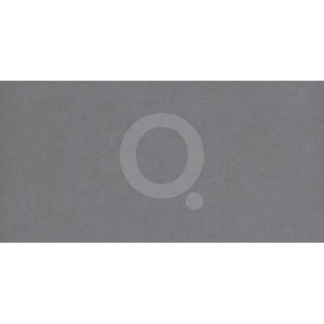 Trend Dark Grey 30x60 Porcelánico Rectificado