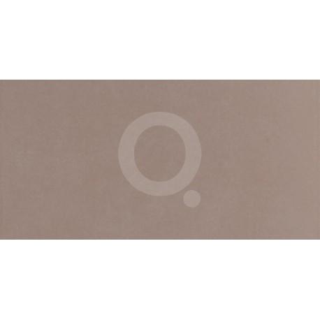 Trend Brown Grey 30x60 Porcelánico Rectificado