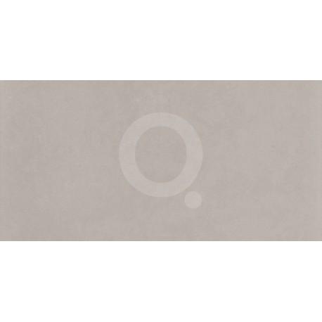 Trend Grey 30x60 Porcelánico Rectificado