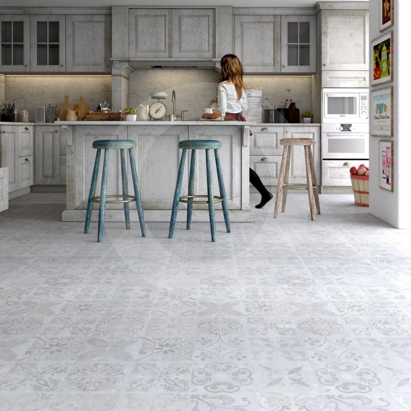 parquet stratifi faus p c traditional tile ac5. Black Bedroom Furniture Sets. Home Design Ideas