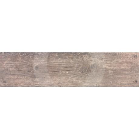 Cottage Brown 15x60