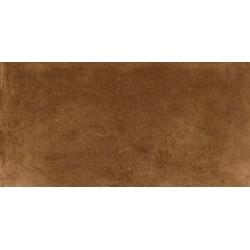 Oristan Bronce Semipulido 45x90 Porcelánico Rectificado