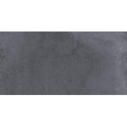 Oristan Grafito Semipulido 45x90 Porcelánico Rectificado