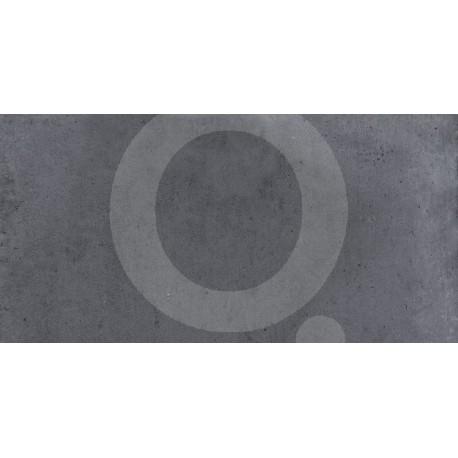 Tau oristan perla sp rectificat queramic for Miroir 45x90
