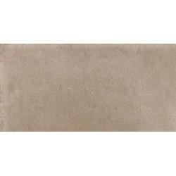 Oristan Piedra Semipulido 45x90 Porcelánico Rectificado