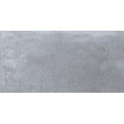 Oristan Gris Semipulido 45x90 Porcelánico Rectificado
