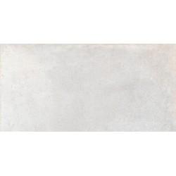 Oristan Perla Semipulido 45x90 Porcelánico Rectificado