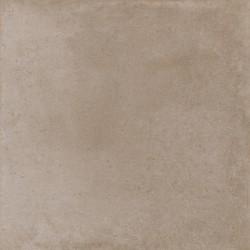 Oristan Piedra Semipulido 60x60 Porcelánico Rectificado