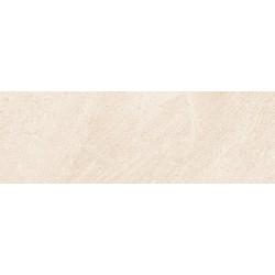 Totem Wall Marfil 25x75
