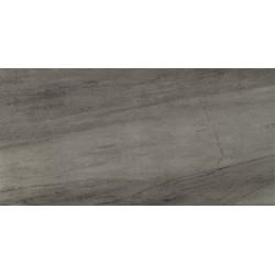 Kemberg Grey 30x60 Porcelánico Rectificado Semipulido