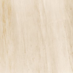 Kemberg Cream 60x60 Porcelánico Rectificado Semipulido