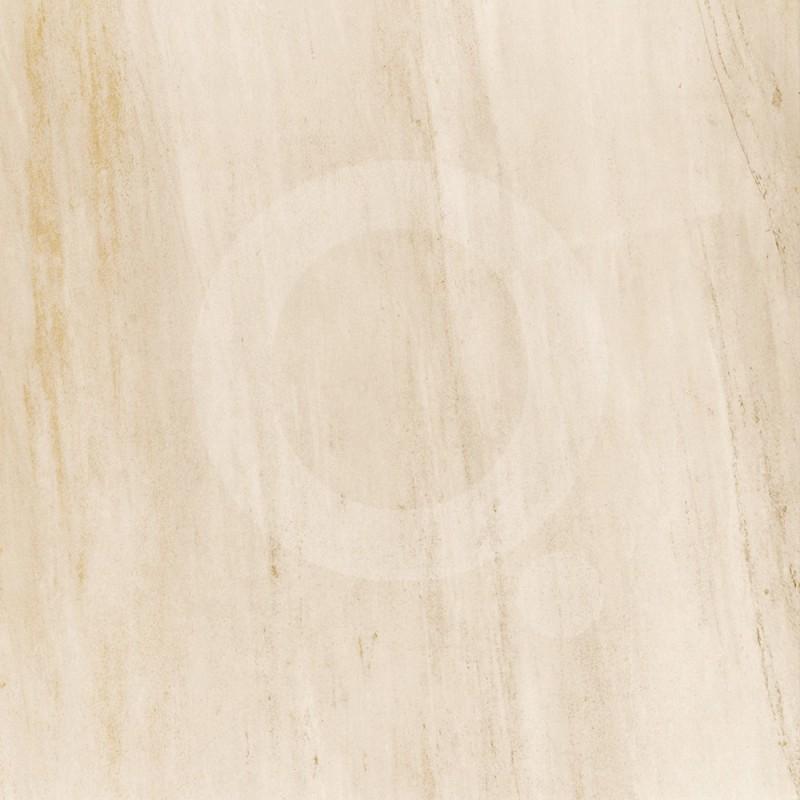 Porcel nico kemberg cream 60x60 rectificado semipulido - Gres porcelanico rectificado ...