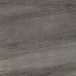 Kemberg Grey 60x60 Porcelánico Rectificado Semipulido